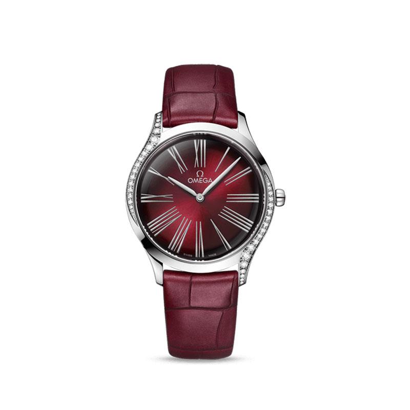 https://www.leonardojewelers.com/upload/product/omega-de-ville-tresor-quartz-36-mm-42818366011001-m.jpg