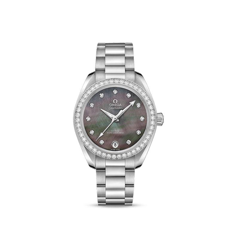 https://www.leonardojewelers.com/upload/product/omega-seamaster-aqua-terra-150m-omega-co-axial-master-chronometer-34-mm-22015342057001-m.jpg
