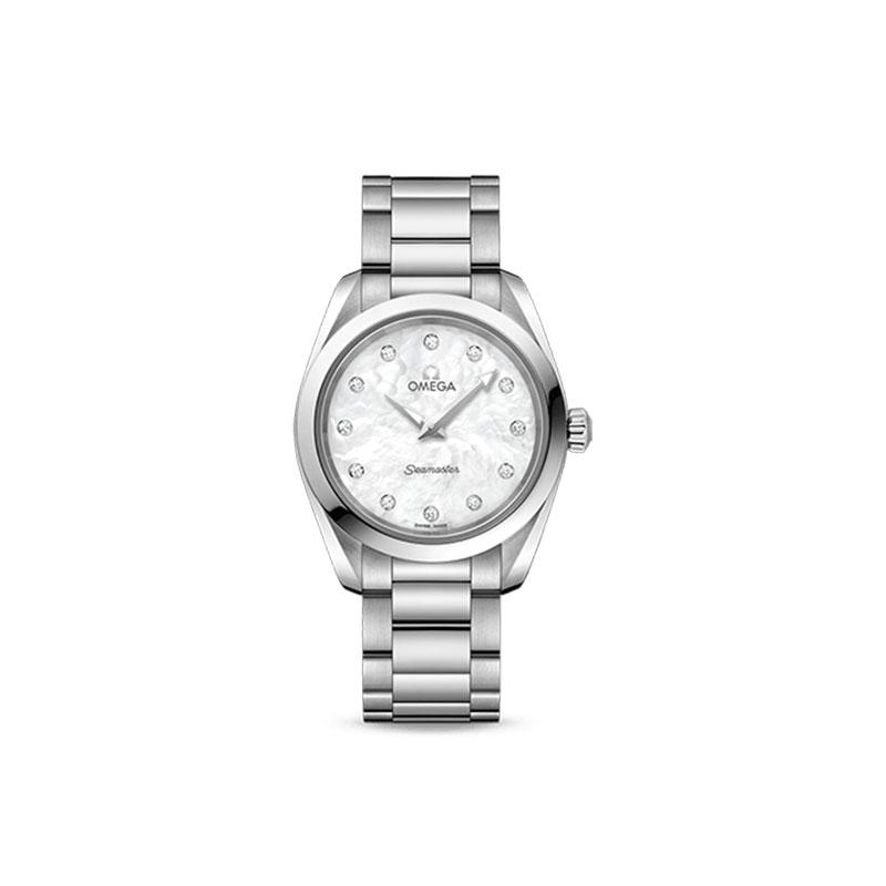 https://www.leonardojewelers.com/upload/product/omega-seamaster-aqua-terra-150m-quartz-28-mm-22010286055001-m.jpg