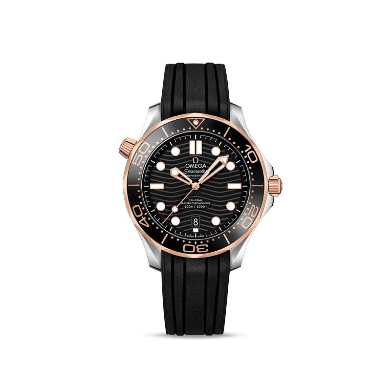 https://www.leonardojewelers.com/upload/product/omega-seamaster-diver-300m-omega-co-axial-master-chronometer-42-mm-21022422001002-m.jpg