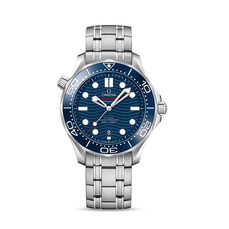 https://www.leonardojewelers.com/upload/product/omega-seamaster-diver-300m-omega-co-axial-master-chronometer-42-mm-21030422003001-m.jpg