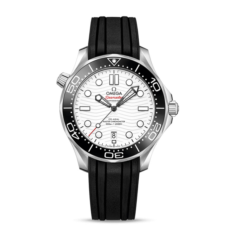 https://www.leonardojewelers.com/upload/product/omega-seamaster-diver-300m-omega-co-axial-master-chronometer-42-mm-21032422004001-m.jpg