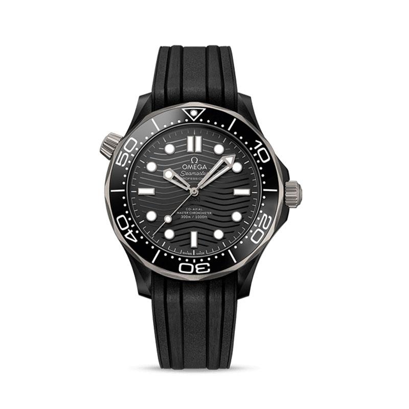 https://www.leonardojewelers.com/upload/product/omega-seamaster-diver-300m-omega-co-axial-master-chronometer-43-5-mm-21092442001001-m.jpg