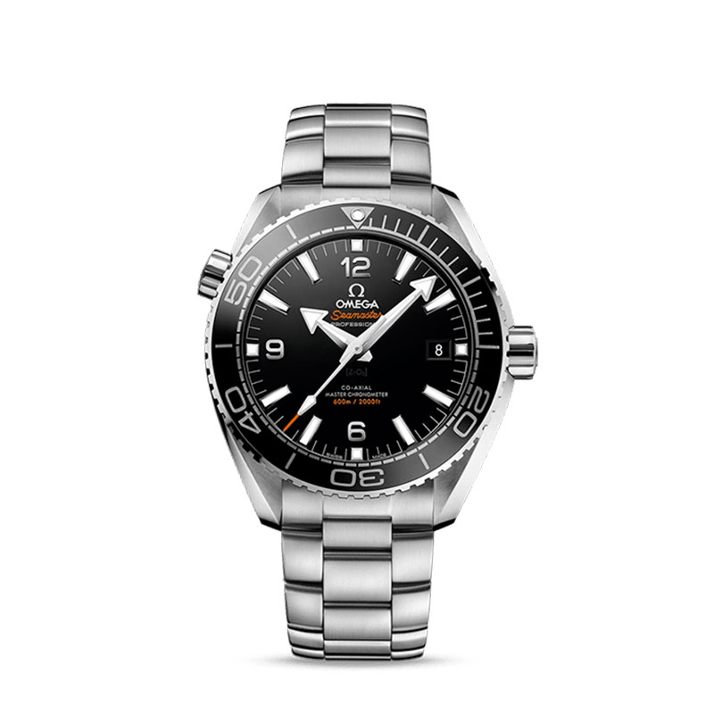 https://www.leonardojewelers.com/upload/product/omega-seamaster-planet-ocean-600m-omega-co-axial-master-chronometer-43-5-mm-21530442101001-m.jpg