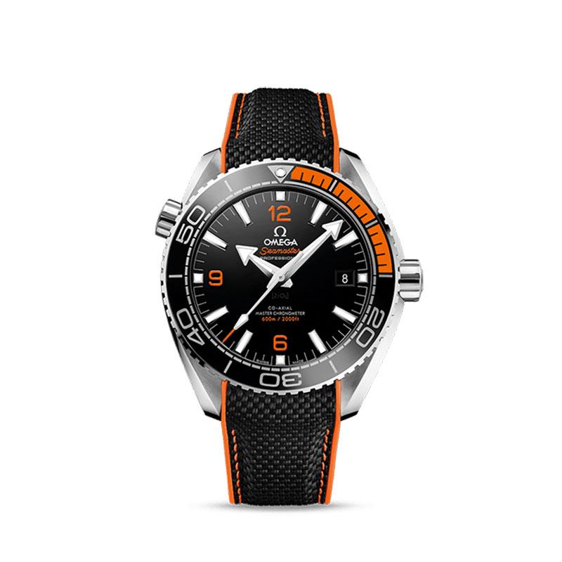 https://www.leonardojewelers.com/upload/product/omega-seamaster-planet-ocean-600m-omega-co-axial-master-chronometer-43-5-mm-21532442101001-m.jpg