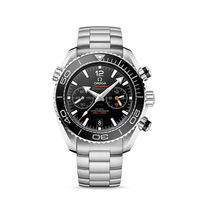 https://www.leonardojewelers.com/upload/product/omega-seamaster-planet-ocean-600m-omega-co-axial-master-chronometer-chronograph-45-5-mm-21530465101001-m.jpg