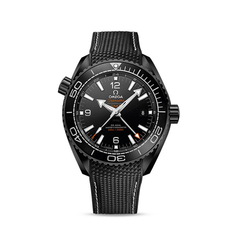 https://www.leonardojewelers.com/upload/product/omega-seamaster-planet-ocean-600m-omega-co-axial-master-chronometer-gmt-45-5-mm-21592462201001-m.jpg