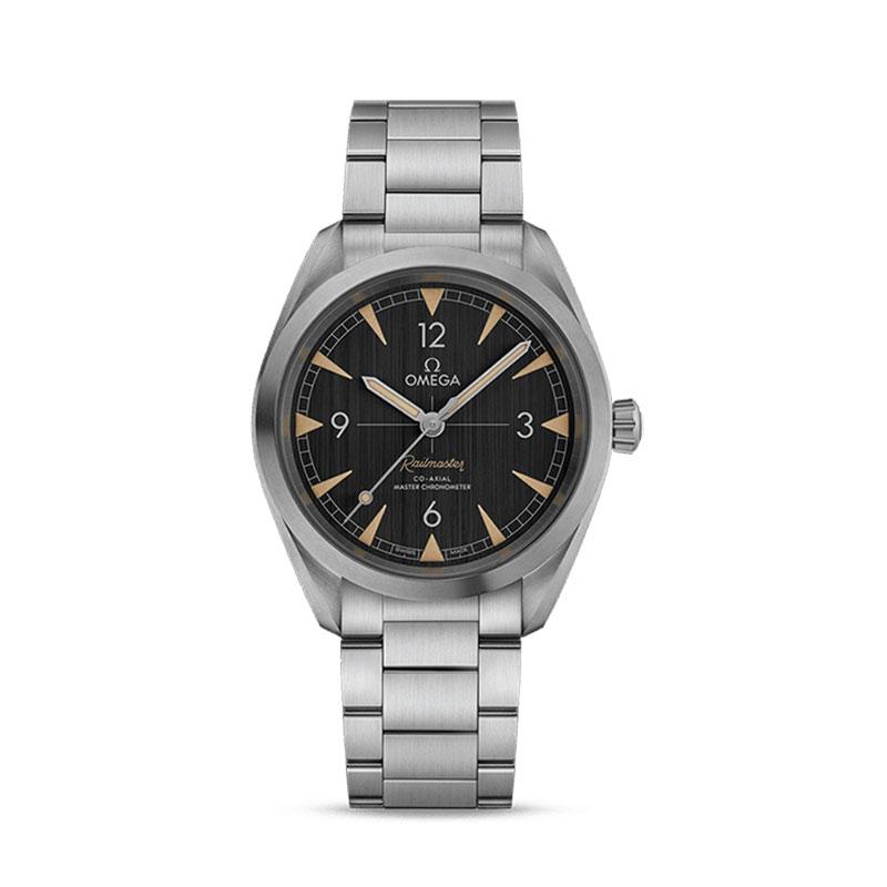 https://www.leonardojewelers.com/upload/product/omega-seamaster-railmaster-omega-co-axial-master-chronometer-40-mm-22010402001001-m.jpg