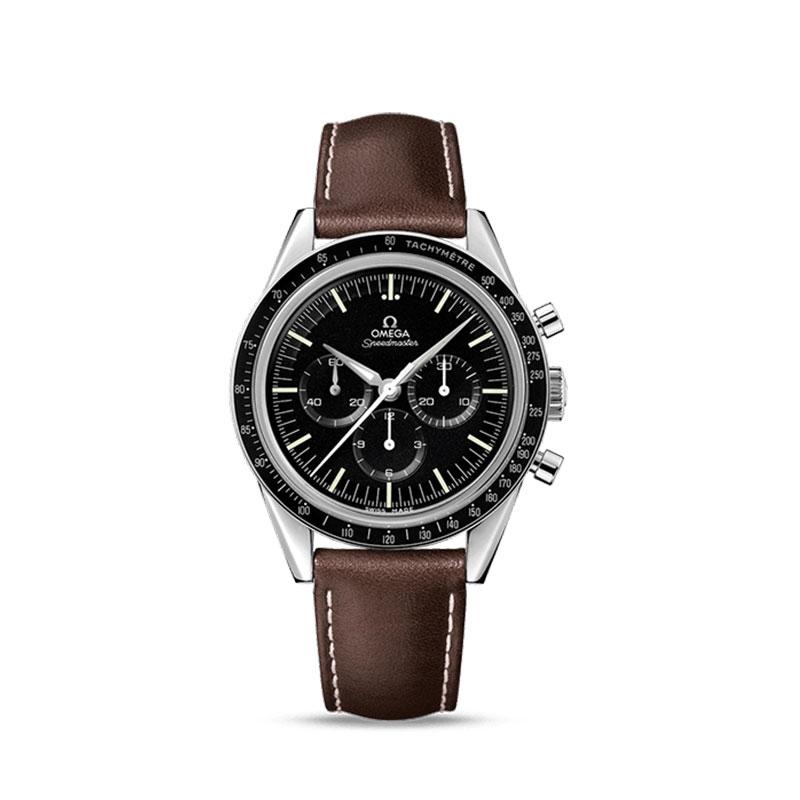 https://www.leonardojewelers.com/upload/product/omega-speedmaster-moonwatch-chronograph-39-7-mm-31132403001001-m.jpg
