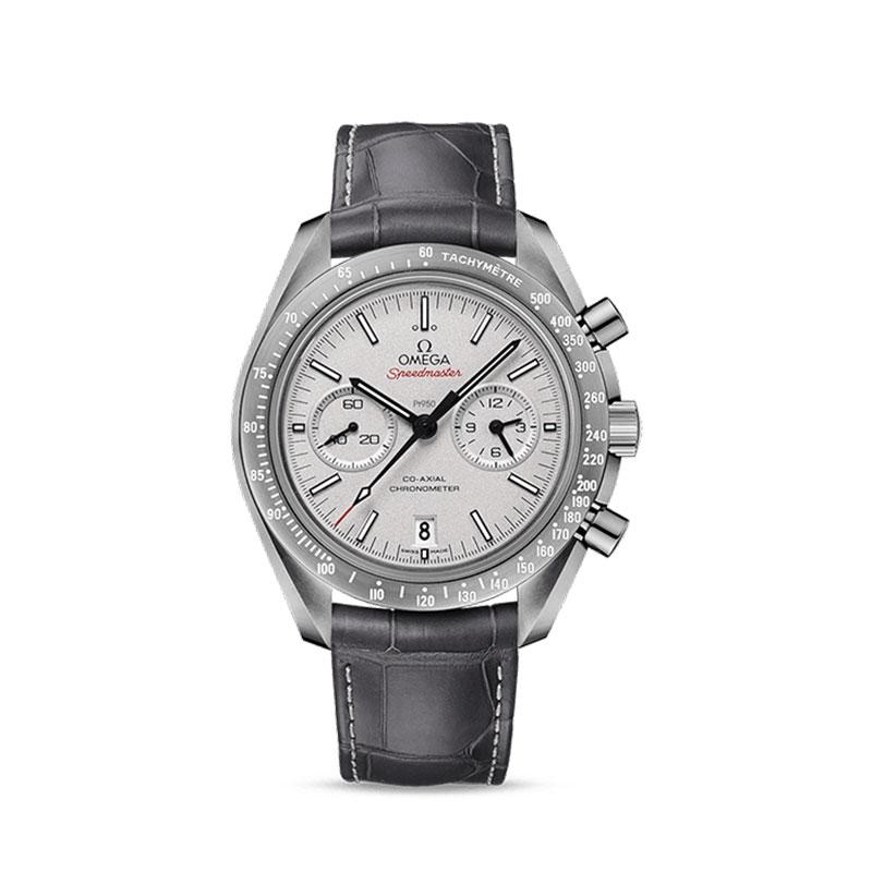 https://www.leonardojewelers.com/upload/product/omega-speedmaster-moonwatch-omega-co-axial-chronograph-44-25-mm-31193445199001-m.jpg