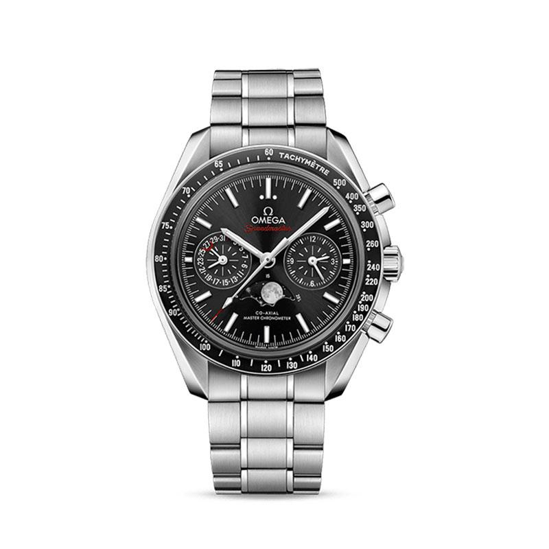 https://www.leonardojewelers.com/upload/product/omega-speedmaster-moonwatch-omega-co-axial-master-chronometer-moonphase-chronograph-44-25-mm-30430445201001-m.jpg