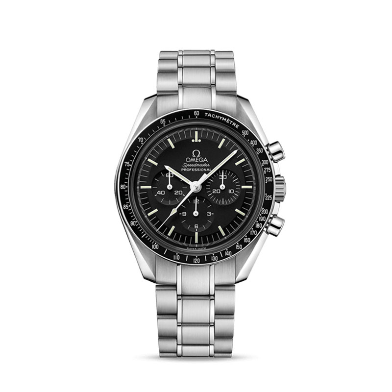 https://www.leonardojewelers.com/upload/product/omega-speedmaster-moonwatch-professional-chronograph-42-mm-31130423001006-m.jpg