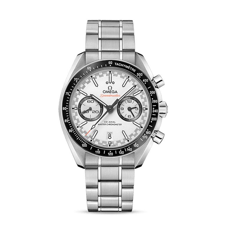 https://www.leonardojewelers.com/upload/product/omega-speedmaster-racing-omega-co-axial-master-chronometer-chronograph-44-25-mm-32930445104001-m.jpg