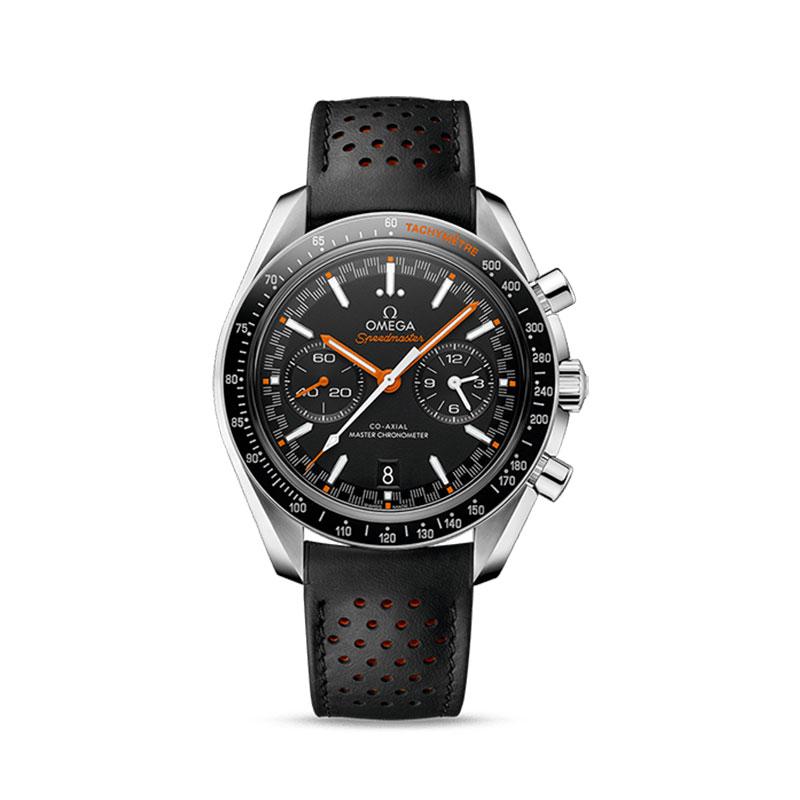 https://www.leonardojewelers.com/upload/product/omega-speedmaster-racing-omega-co-axial-master-chronometer-chronograph-44-25-mm-32932445101001-m.jpg
